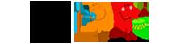 SUMA Festival Logo